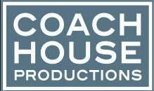 coach house.jpg