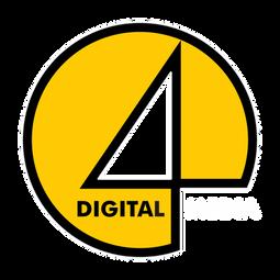 4DMedia_Logo.png
