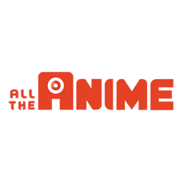 All-the-Anime-Logo.png