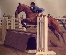 Shelley Jumping.jpg