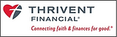 Thrivent Financial Logo w Border.PNG