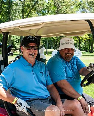 Tom Bearson Golf Outing.jpg