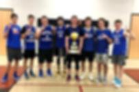 2019 Alumni Tournament Winners.jpg