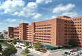 Research VA Hospital