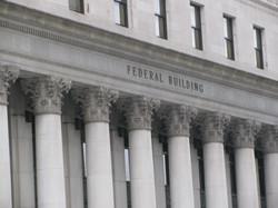 Tulsa Federal Courthouse