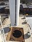 Eureka Water Tower
