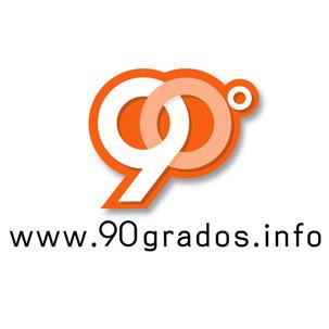 (c) 90grados.info
