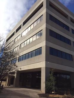 Building 865 5th Floor