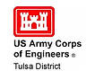 Tulsa Corp. of Engineers