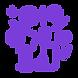 Logo Social Bounties v2.png