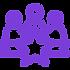 Logo Community AMA v2.png