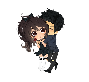 FOR_MY_BBY_V-DAY_RENDER.png
