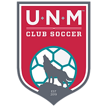 UNM-Womens-Soccer.png