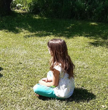 Mathilde méditation.jpg
