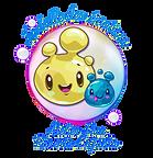La bulle des émotions Duo