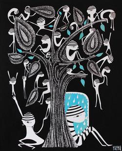 Simply Tree