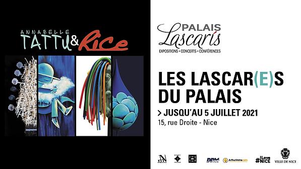 lascaris-tattu-rice-fb (1).png