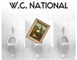 "Manifeste ""W.C. national"""