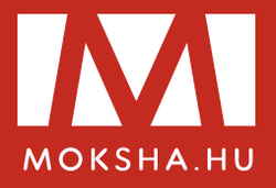 MOKSHA/article