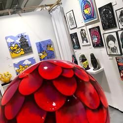 Art Fair Milan
