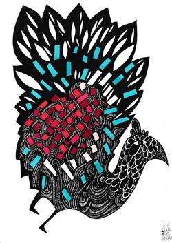 collaboration/artteca/miami