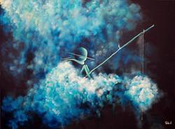 Le pêcheur de rêves 12