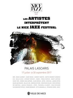 Palais Lascaris/nice