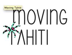 Moving Tahiti