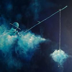 Le pêcheur de rêves_3