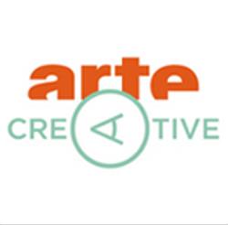 ARTE CREATIVE