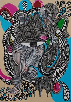 Elephant_trip