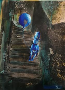 Le ballon bleu_6
