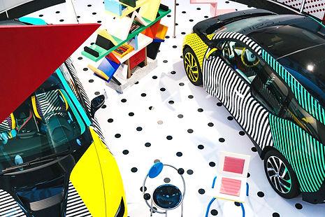 vinyl-wrap-1900px.jpg