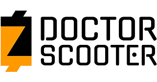 drscooter.png