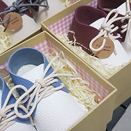 customised baby shoes.jpg