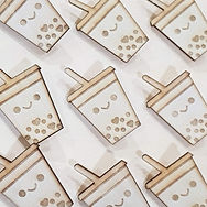 Bubble Tea Brooch Pins Compressed.jpg
