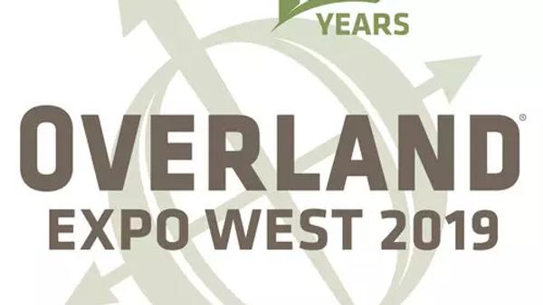 Overland Expo West: Flagstaff, AZ