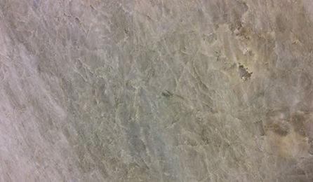 Quartzite Mother of Pearl Leathered