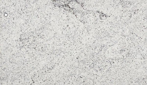 dallas_white_granite_level_1.jpg