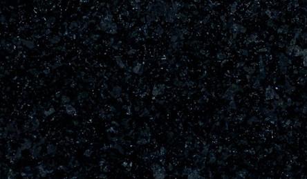 absolute_black_granite_sample 4.jpg