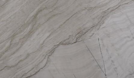Quartzite Lavezzi Leathered