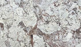 white_spring_granite_level_3.jpg