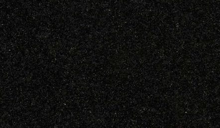 absolute_black_granite_sample 1.jpg