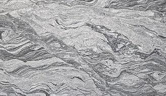 viscon_white_granite_level_3.jpg