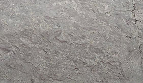 absolute_white_granite_sample_4.jpg