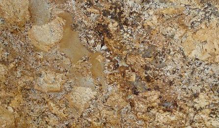 golden persha granite