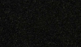 Absolute Black Granite Polished