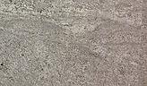 absolute_white_granite_sample_1.jpg