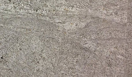 absolute white granite slab offwhite example