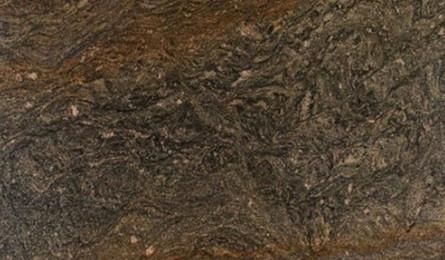 golden jatoba granite